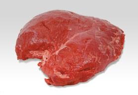 miolo_alcatra_red_meat_bovino