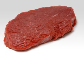 rump_steak_bovino