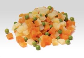salada_russa_legumes